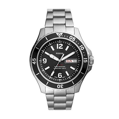 FOSSIL Watch FS5687