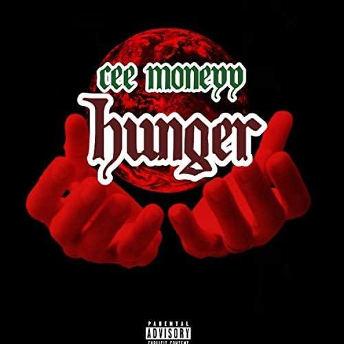 CeeMoneyy