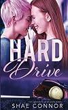 Hard Drive (University of Atlanta)