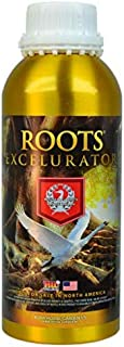 House and Garden GOLD Root Excelurator 250 ml