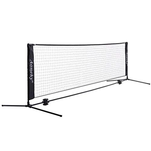 Aoneky -   Tennis Kit, Stäben