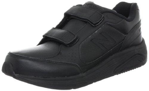 New Balance, 928 Motion Control, chaussures de marche pour homme - noir - noir,