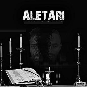 Aletari