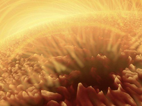 Seeing Inside the Sun