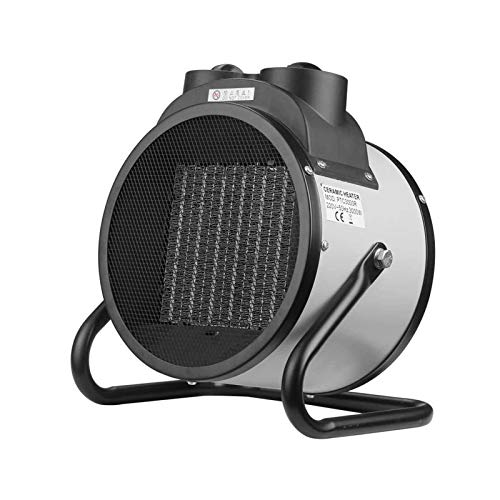 estufa de pie electrica fabricante HUANXA