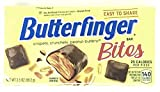 Butterfinger Bites On the Go 3.5oz Theater Box