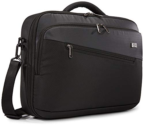 Case Logic Propel Laptop Case 15.6'