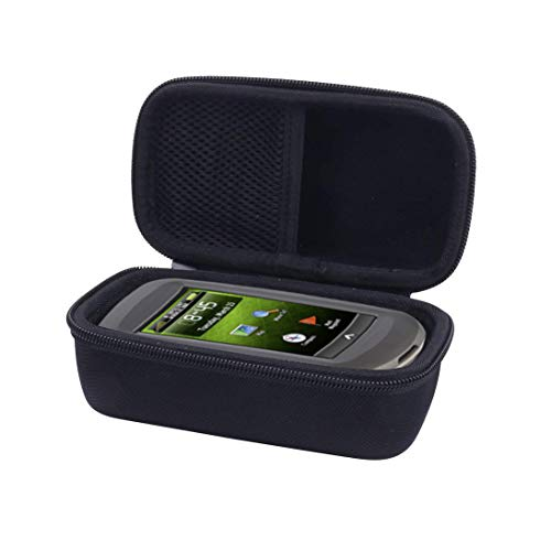 Aenllosi Hard Carrying Case for Garmin Montana Handheld GPS