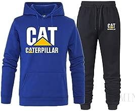 Amazon.es: Caterpillar