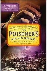 The Poisoner's Handbook Publisher: Penguin Paperback