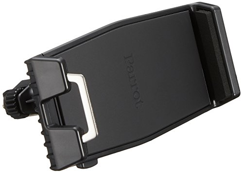 Parrot Skycontroller 2 Smartphone Halter