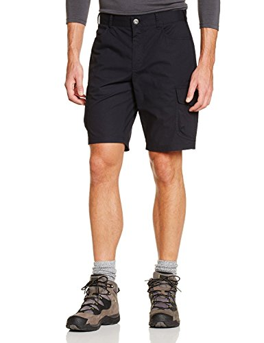 Helly Hansen Shorts Transat 2 Short, Hombre