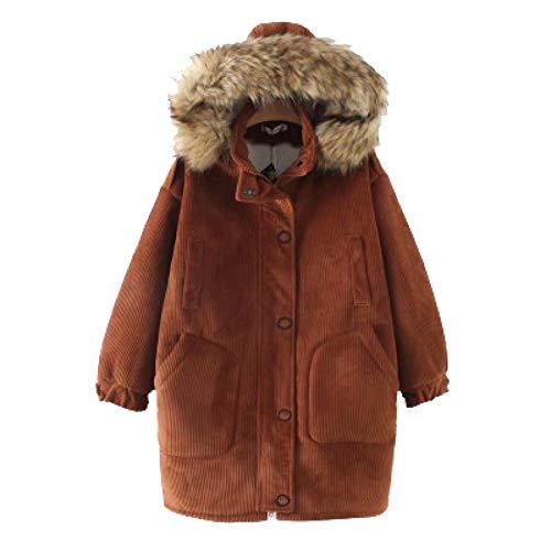 Down Jacket for Women , Ultra Light Down Jackets for Women Packable Hooded Jacket Quilted Jacket