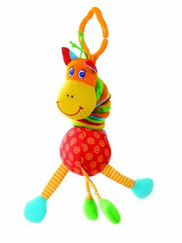 Tiny Love Girafe à Vibrations