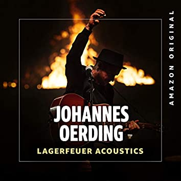 Lagerfeuer Acoustics (Amazon Original)