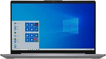 لابتوب لينوفو ايديا باد 5 15ITL05، انتل كور اي 7-1165 جيل سابع، نيفيديا جيفورس ام اكس450، 2 جيجا، جي DDR 6، 8 جيجا...