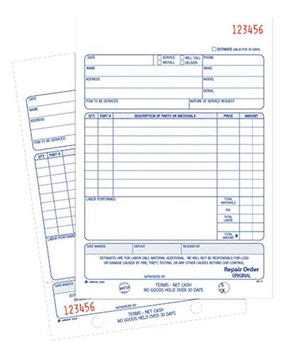 large appliance repair book - 1