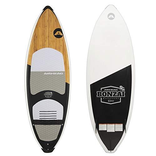 Airhead BONZAI Wakesurfer (AHWS-F01)