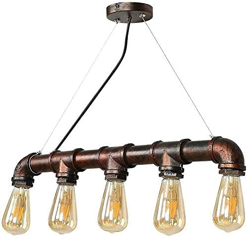 FURNITURE Under blast sales Vintage Edison Light Bulb Globe E27 Inexpensive Led Filament