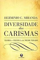 Diversidades dos Carismas