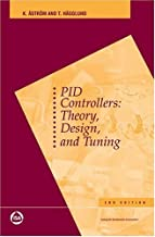PID Controllers: Theory, Design and Tuning