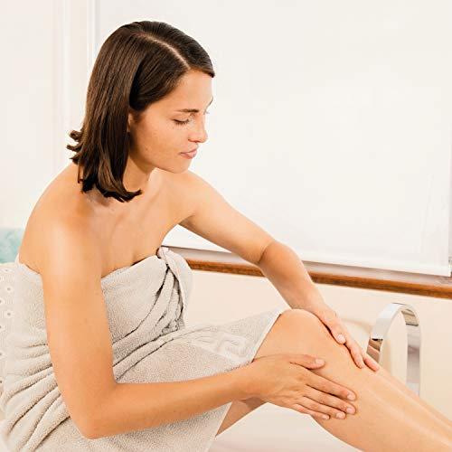 Weleda Arnica Olio Massaggio - 200 ml.