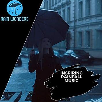 Inspiring Rainfall Music
