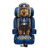 KidsEmbrace 2-in-1 Harness Booster Car Seat, Nickelodeon Paw Patrol...