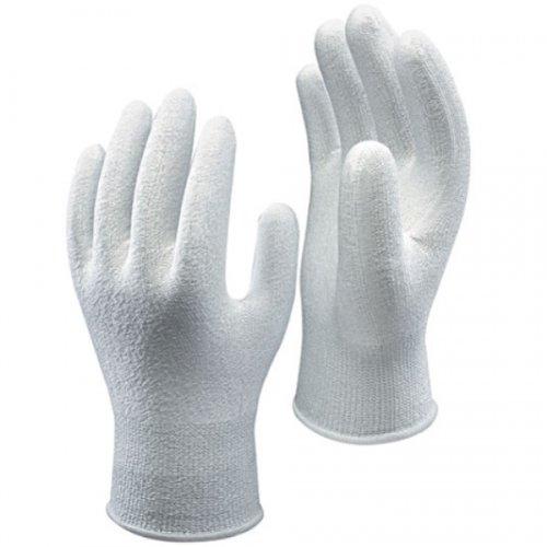 Showa Schnittschutz-Dyneema-Handschuhe 540X 9