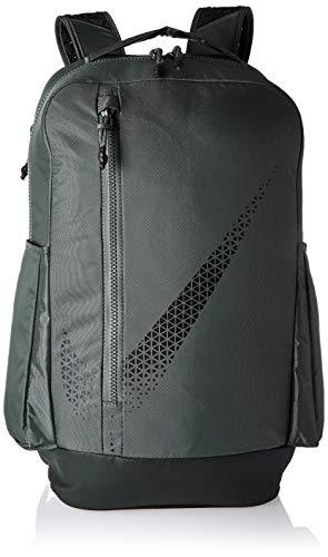 Nike 29 Ltrs MNLSPC/Black Laptop Backpack (BA5782-344)