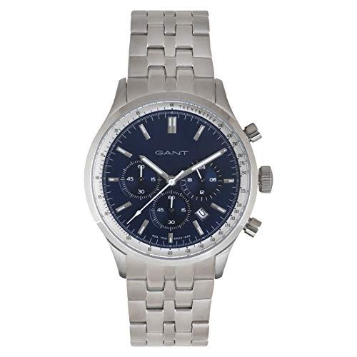 Reloj GANT Adultos Unisex 1