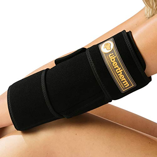 übertherm Elbow Wrap