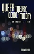 Best gender theory books Reviews