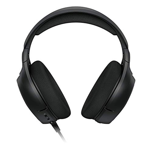 Cooler Master MH650 7.1 Channel  Headset