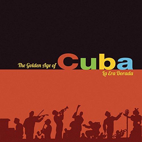 La Mejor Selección de Cuba Gold - 5 favoritos. 6