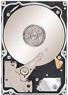 Seagate ST91000640SS 1TB SAS 2.5インチ HDD [並行輸入品]