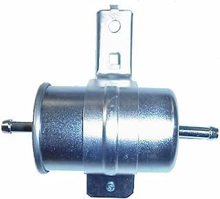 PTC PG7248 Fuel Filter
