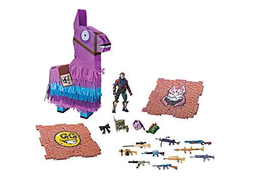 Fortnite Llama Drama Llama Loot Piñata