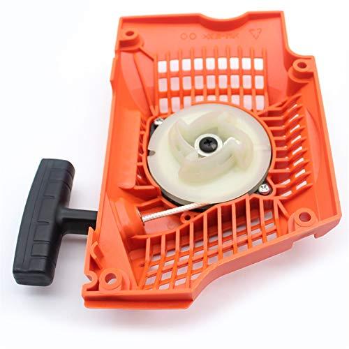 Auartmetion 1 Spool Acrylic 3D Printer Filament Tabletop Mount Rack ABS/PLA Frame Holder Consumables Frame ABS/PLA Frame Wire Frame Holder