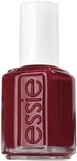 essie nail color, limited addiction.46 fl oz