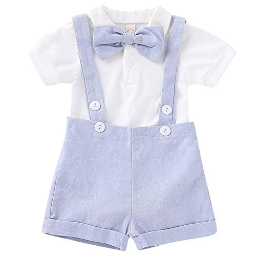 Top 10 best selling list for baby clothes for wedding