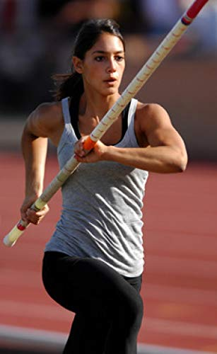 The Night's Watch Allison Stokke 18X24 New Printed Poster Rare #TNW333512