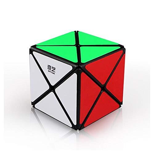 QIYI Dino Cube - Base Negra
