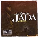 Jada Pop Musics
