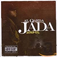 Al Qaeda Jada