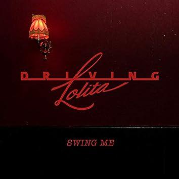 Swing Me