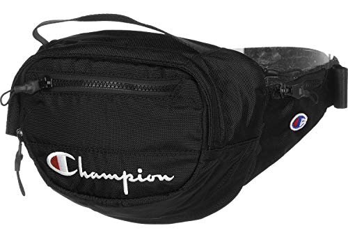 Champion Belt tas