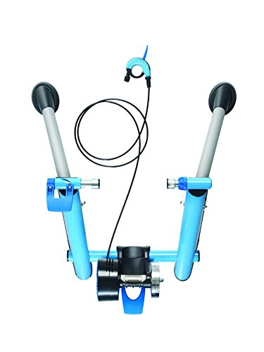 Tacx T2650 Home Trainer Blue Matic
