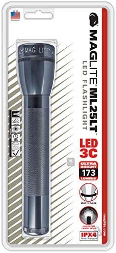 Top 10 Best mag flashlight