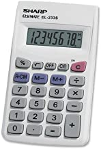 Best 3 function calculator Reviews